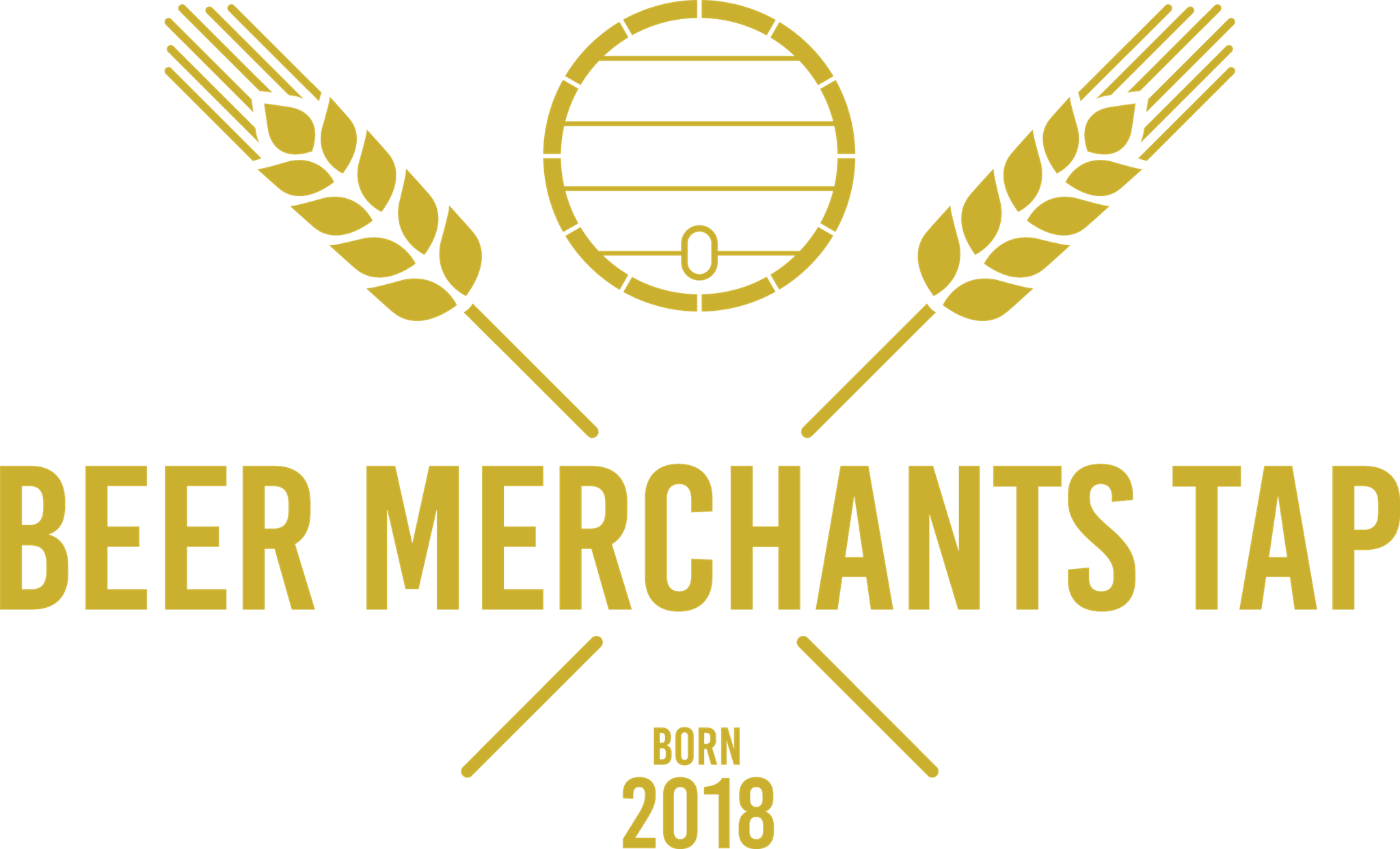 Beer Merchants Tap - Craft Beer London