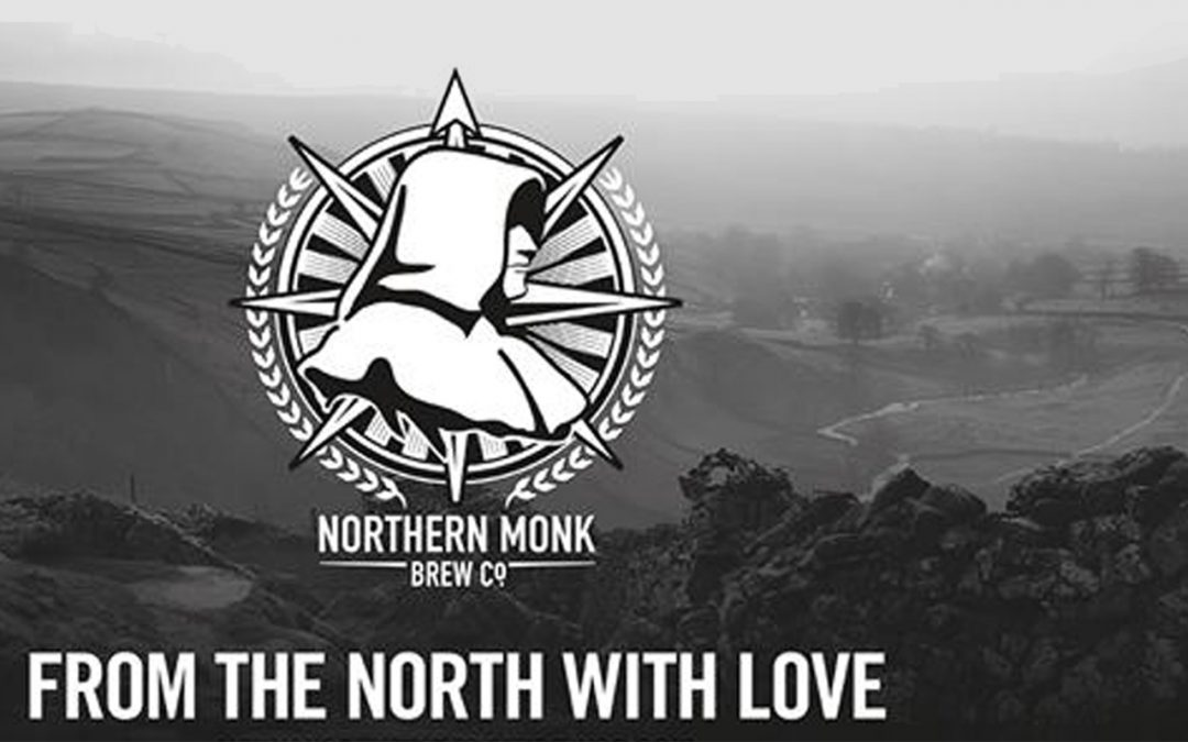 NORTHERN MONK RESIDENCY THROUGHOUT JUNE